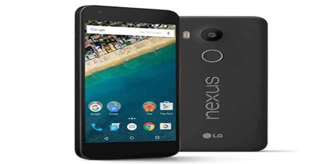 Nexus 5X Unroot Yapma Rehberi
