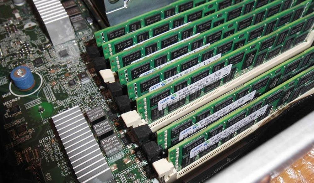 Ram Disk Nedir? Ram Disk Nasıl Kullanılır? 1