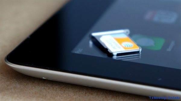 SIM Kartınızdaki Kişileri iPhone'unuza Nasıl Aktarabilirsiniz? 3