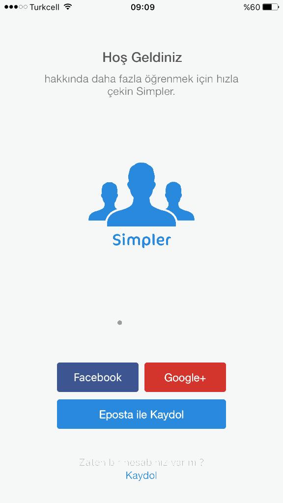 Simpler-Rehber-Yedeği