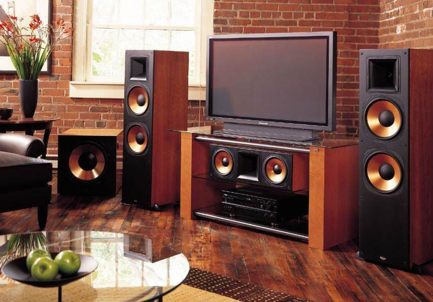 Surround olmayan ses kaynaklarının ses kalitesini artırmak