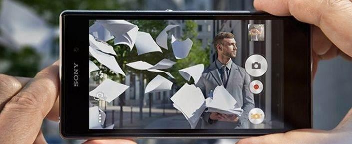 Telefonlarınızla Daha İyi Video Çekebilmenizi Sağlayacak 5 İpucu 1