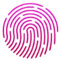 Touch ID Çalışmıyorsa Yapılması Gerekenler