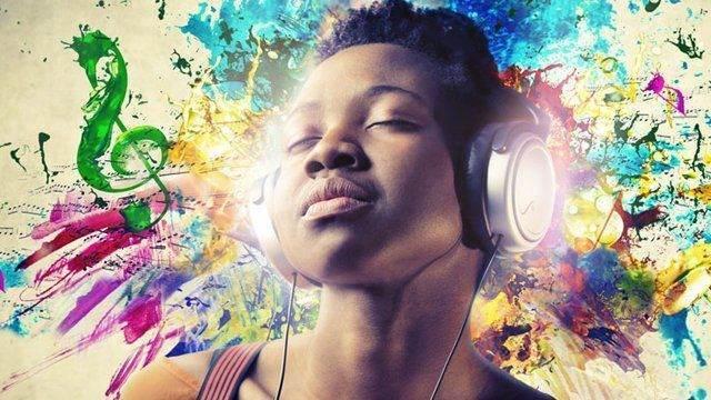 Tubidy Nedir, Tubidy Kullanarak Nasıl Müzik Dinlenir ve İzlenir? 1