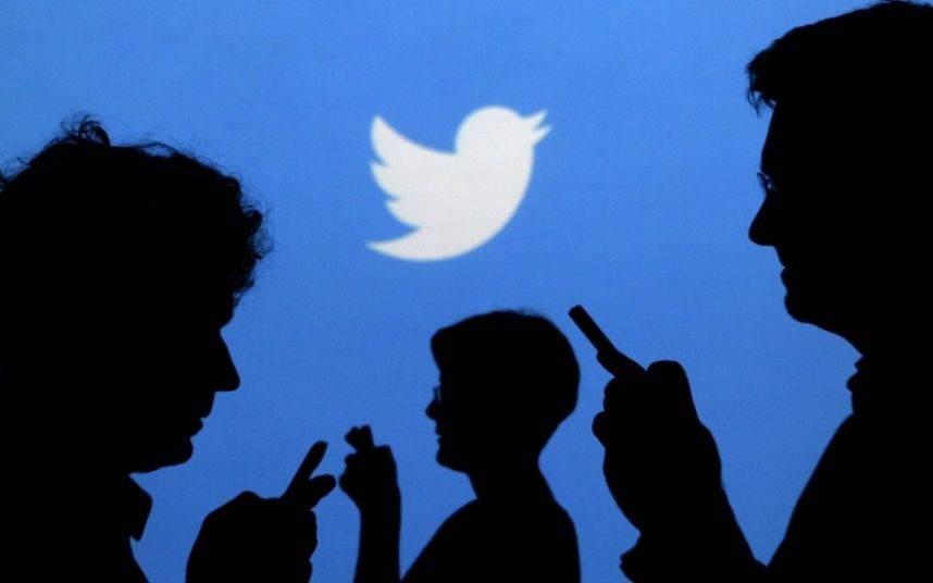 Twitter'da Mesaj Arşiviniz Görme ve PC'ye İndirme Nasıl Yapılır? 1