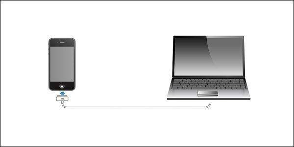 USB' den Şarj Ayarı Bilgisayarda Nasıl Yapılır? 1