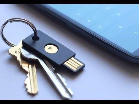 USB Flash Bellek 'e Nasıl Şifre Koyulur? 1