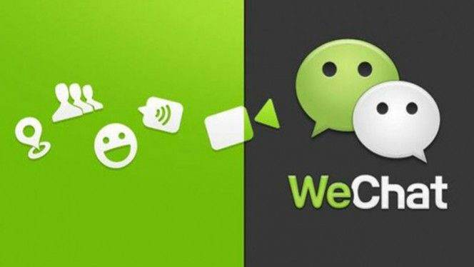 WeChat'te numara nasıl gizlenir?