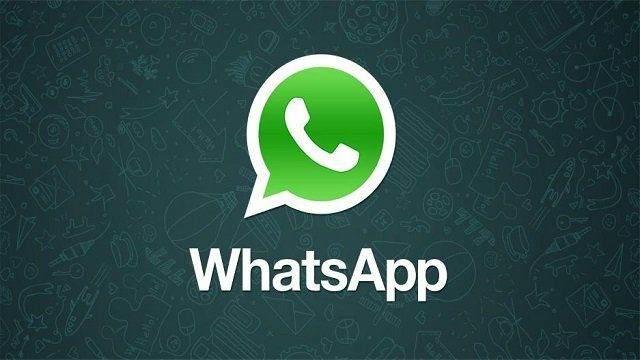 WhatsApp'ı Ücretsiz Ve Telefon Numaranızı Gizleyerek Kullanın!
