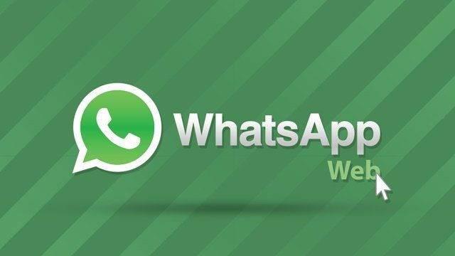 WhatsApp Web'te Çevrimiçi Durumunuzu Gizleyin 1