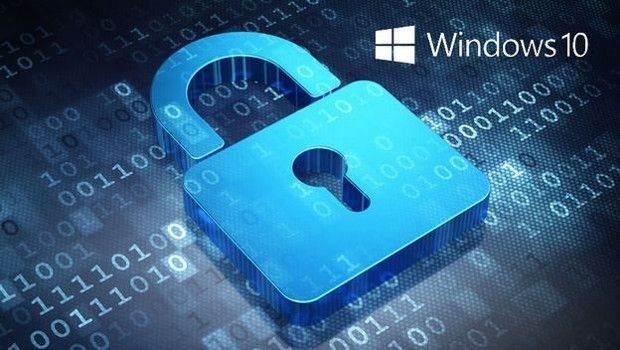 Windows İşletim Sisteminde Sabit Diske Nasıl Şifre Koyulur? 1