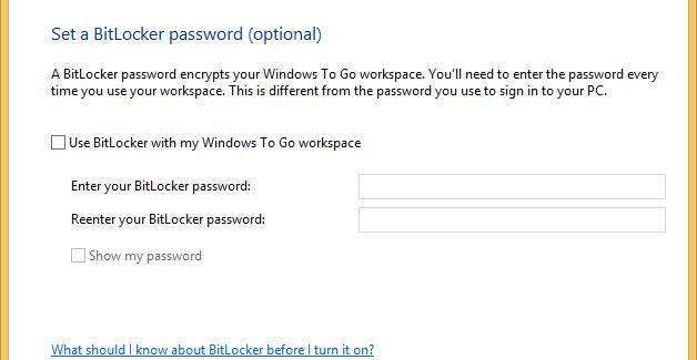 Windows İşletim Sisteminde Sabit Diske Nasıl Şifre Koyulur2-(www.TeknolojiDolabi.com)