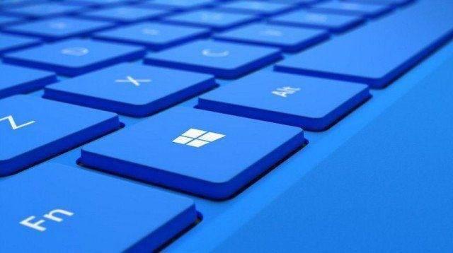 Windows 10'un Devamlı Geri Bildirim İstemesi Nasıl Engellenir? 1