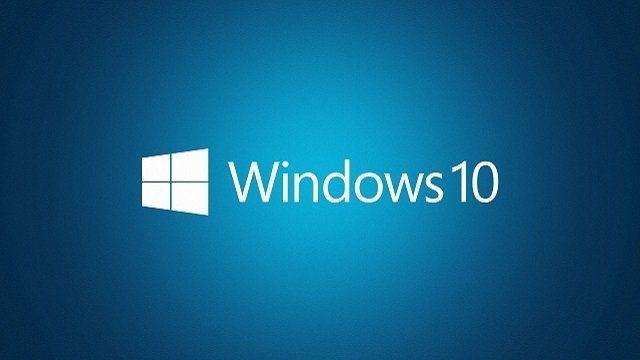 Windows 10 ISO Dosyası Nasıl İndirilir