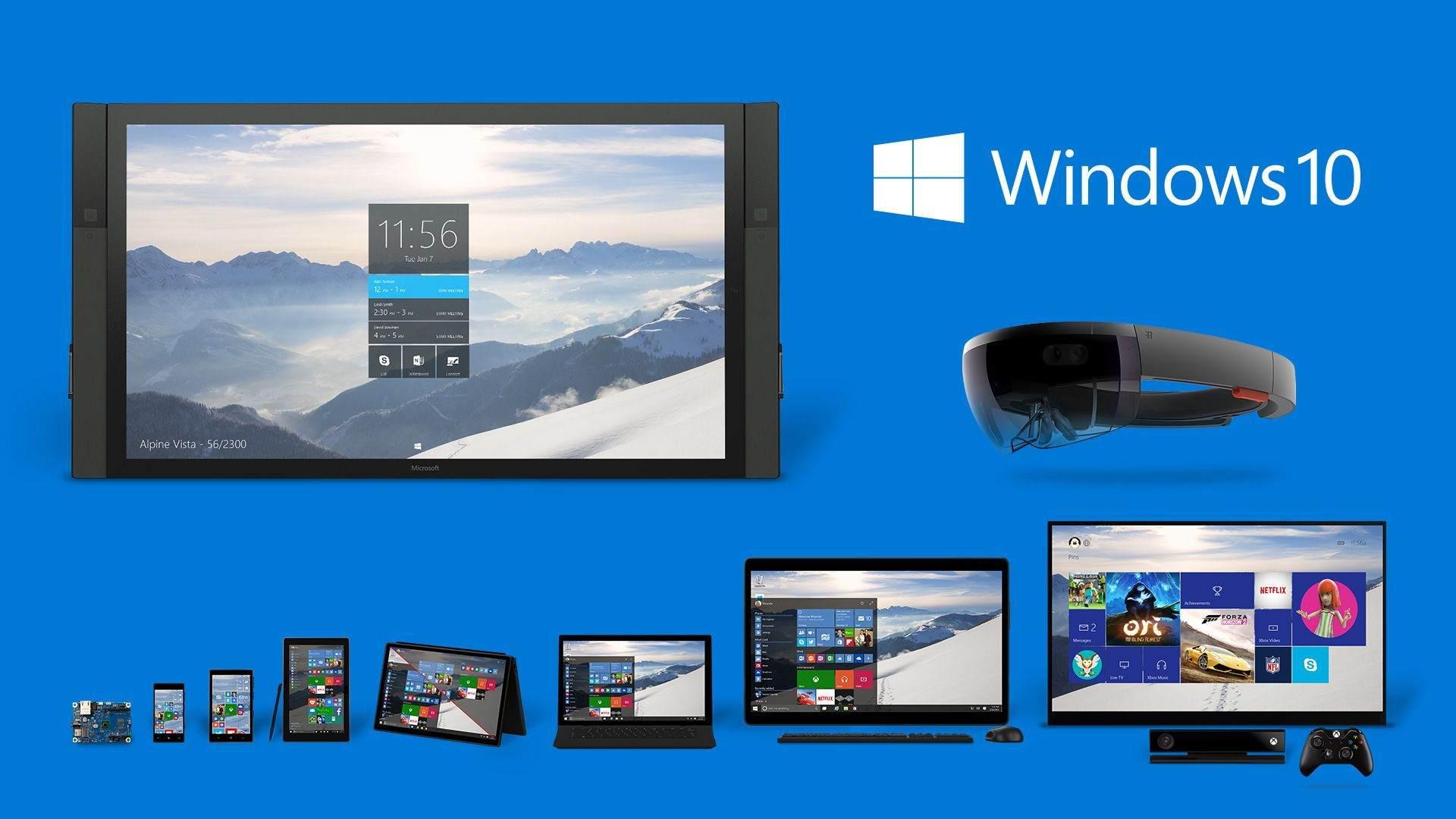 Windows 10'da Internet Veri Kullanımını Nasıl Görebilirsiniz