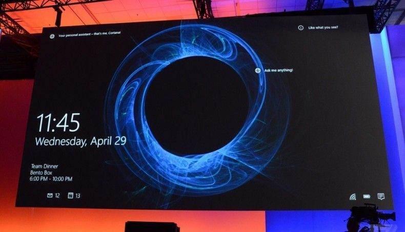 Windows 10'da Kilit Ekranı Nasıl Özelleştirilir-(www.TeknolojiDolabi.com)