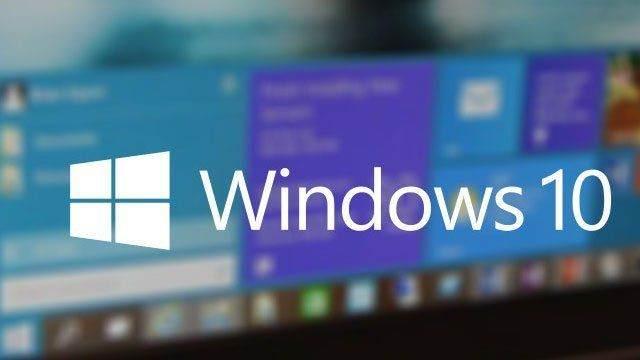 Windows 10'da Temel ve Güvenlikli Oturum Açma Seçenekleri Rehberi 1