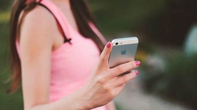 Yeni iPhone Kullanıcıları İçin Faydalı İpuçları