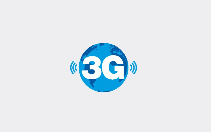 Android Telefonda 3G Nasıl Kapatılır?