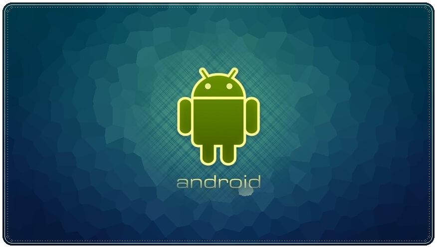 Android Telefonlarda Mobil Veri Nasıl Kapatılır ?