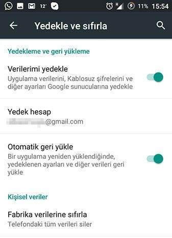 android-telefonlari-yedekleme-goruntu3-e1452694151813