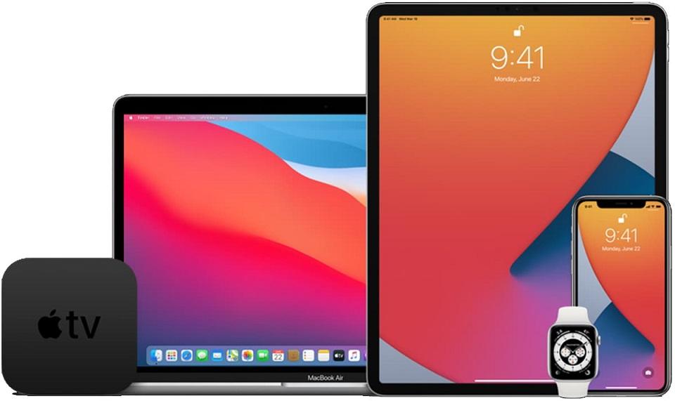 Bilgisayardan iPhone ve iPad'e Resim Aktarımı Nasıl Yapılır?