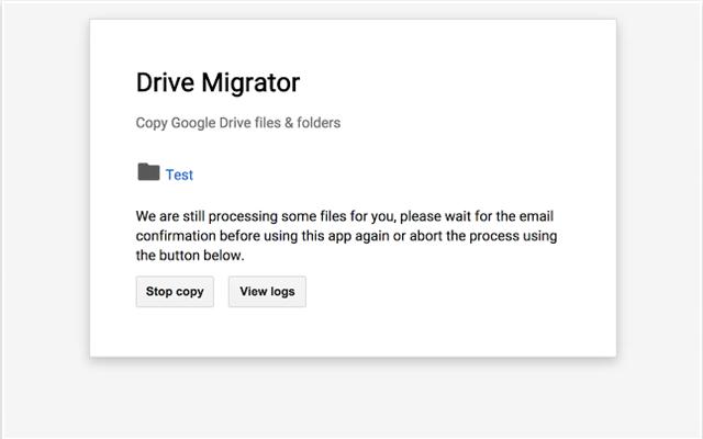 drive-migrator-TeknolojiDolabı