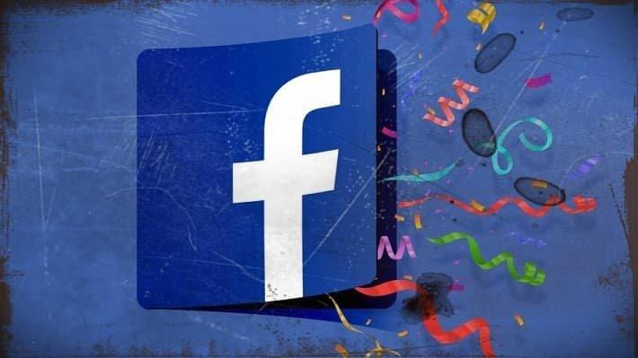 Facebook Profil Resmine Takım Logosu Nasıl Eklenir?