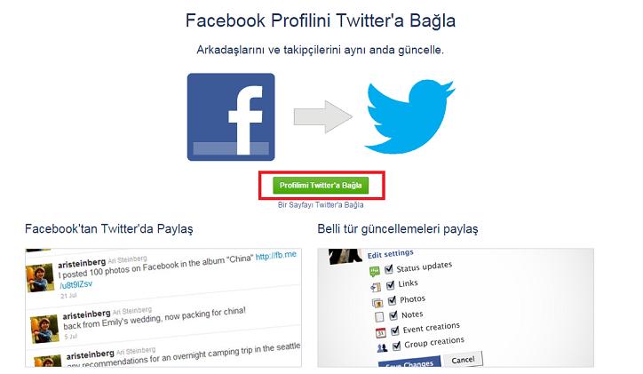 facebook-twitter-2