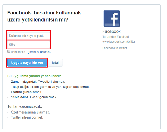 facebook-twitter-3
