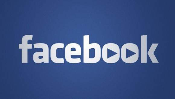 Facebook'tan Programsız Nasıl Video İndirilir ? 1