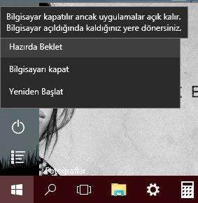 hizli-windows-10-5a