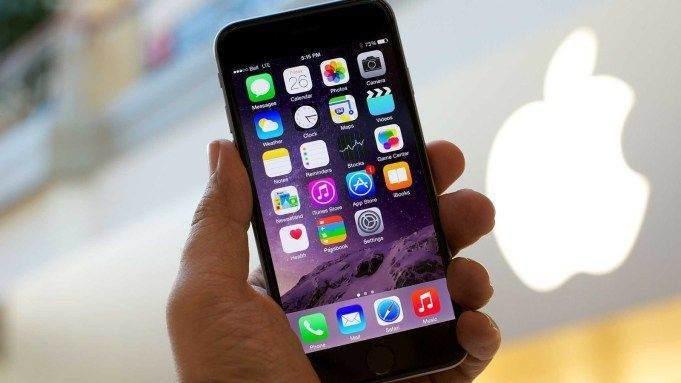 iPhone IMEI Numarası Nasıl Bulunur? 1