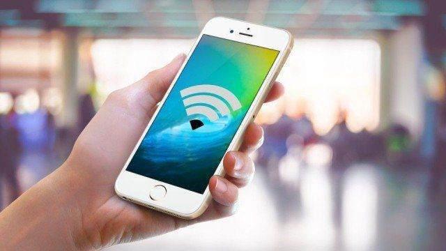 iPhone'da Wi-Fi Assist Özelliği Nasıl Kapatılır? 1