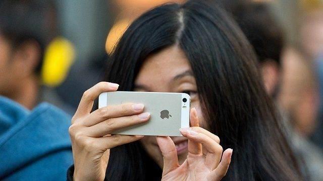 iPhone ve iPad'inizde Yapmanız Gereken Gizlilik Ayarları 1