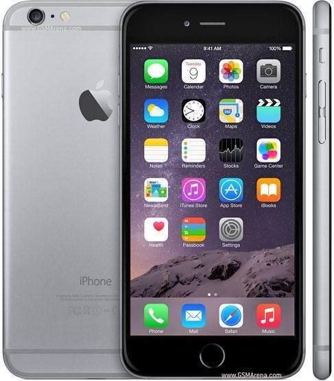 iPhone'da Ekran Görüntüsü Nasıl Alınır - 2