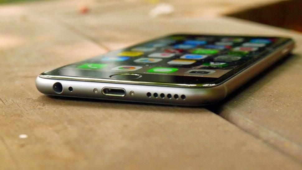 iPhone'da Zamanlayıcı ile Müzik Durdurma Nasıl Yapılır-(www.TeknolojiDolabi.com)