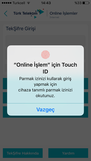 iphone-gizlilik-ayarlari-touch-id
