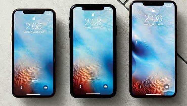 iPhone Rehber Yedekleme,iPhone rehber aktarma,iPhone rehber Dışa aktarma