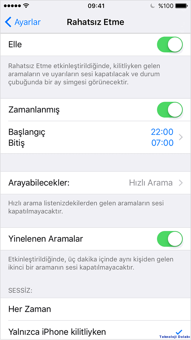 iphone6-ios9-settings-do-not-disturb-scheduled
