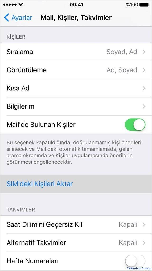 iphone6-ios9-settings-import-sim-contacts