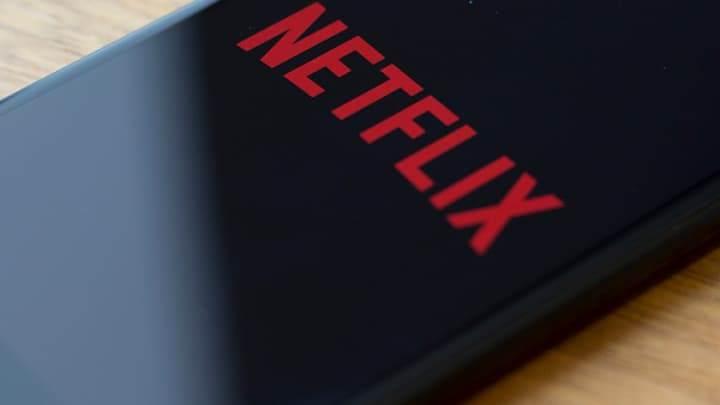 Netflix'ten Dizi veya Film İzlemek Adil Kullanım Kotasını (AKK) Ne kadar Etkiler?