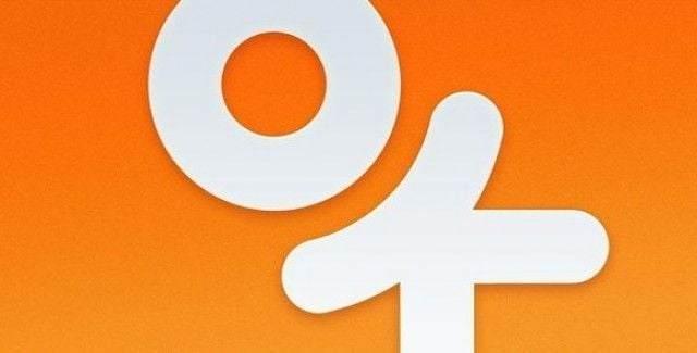 ok.ru Sitesinden Nasıl Video İndirilir? 1