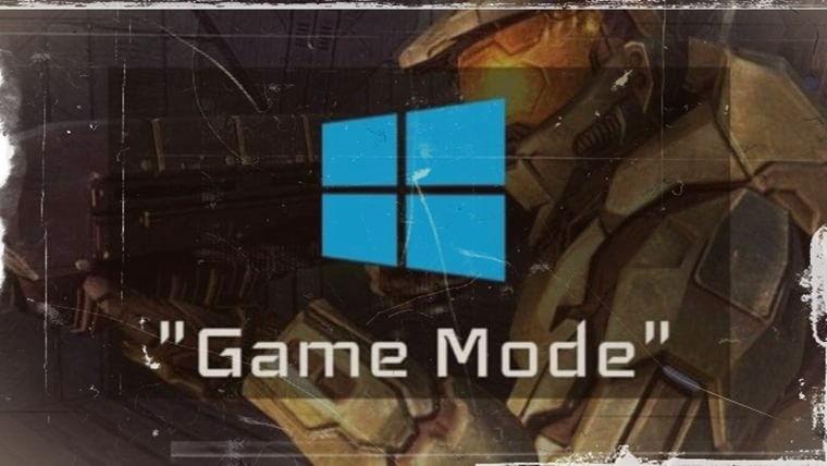 Windows 10'da Bulunan Oyun Çubuğu Nedir? Nasıl Kullanılır?