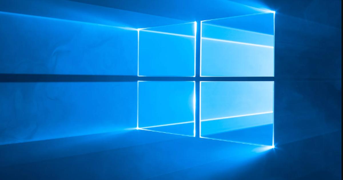 Windows Temp Dosyalarını Kolay Ve Basit Şekilde Temizleme Nasıl Yapılır?