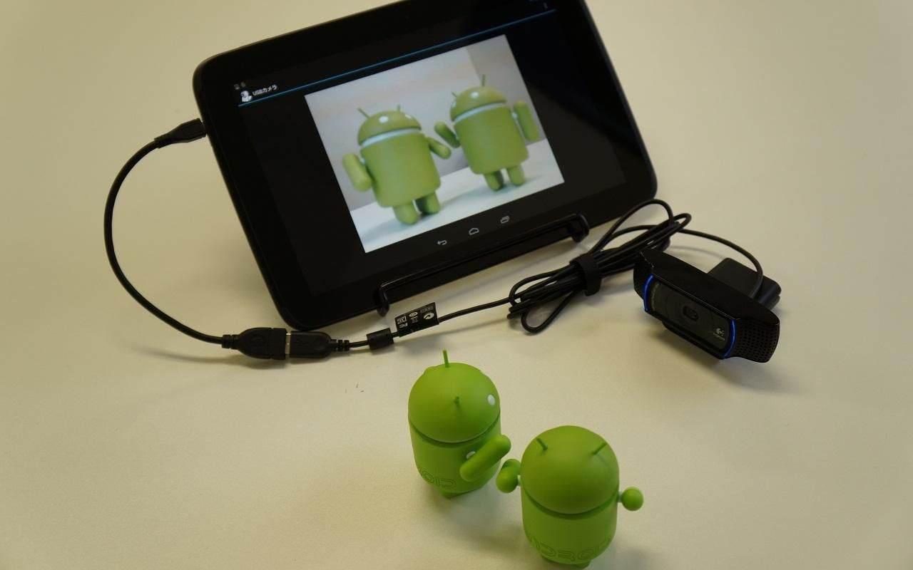 Android Cihazlarda Time-Laps Video Kaydı Nasıl Yapılır? 2
