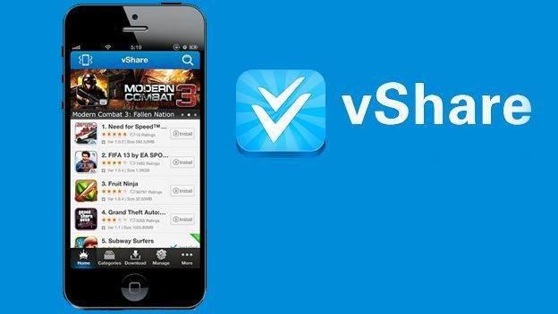 App Store'daki Ücretli Uygulamalar Jailbreaksiz Nasıl Ücretsiz İndirilir? 5