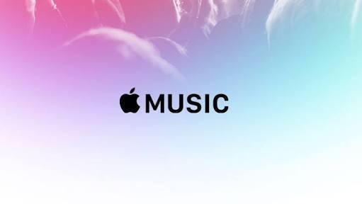 Apple Music'in 3 Aylık Denemeden Sonra Otomatik Yenilemesi Nasıl Kapatılır? 1