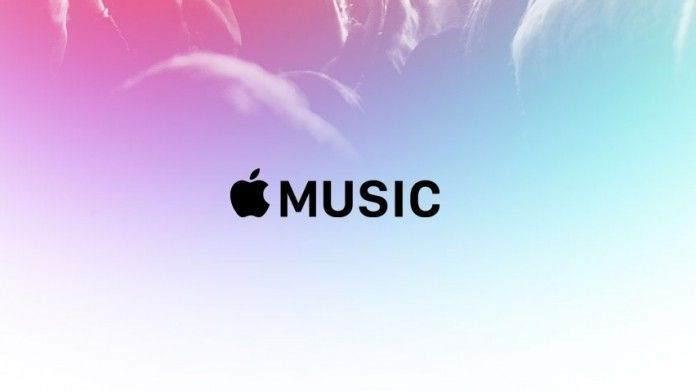 Apple Music'te Explicit Parçaların Kilidi Nasıl Açılır? 1