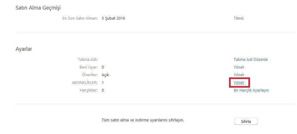 Apple Music Üyeliği Nasıl İptal Edilir-3(www.TeknolojiDolabi.com)